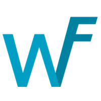 FonnWessel Logo